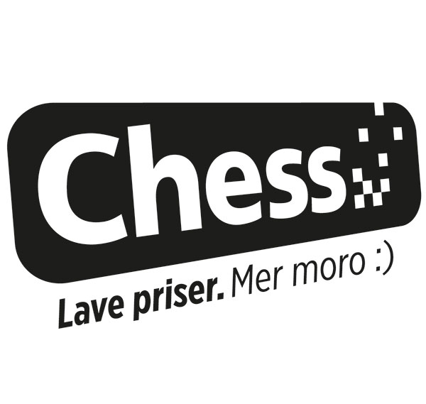 Chess - King 2GB