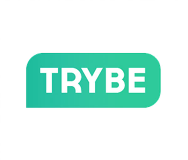 Bilderesultat for trybe