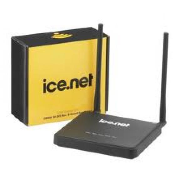 mobilt bredbånd ubegrænset forbrug