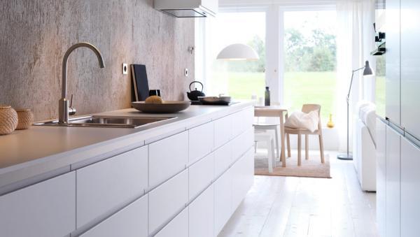 Ikea.com: motta gavekort ved kjøp av kjøkken eller hvitevarer for ...