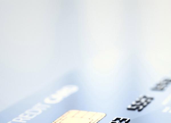 Hvilken nettbutikk kortsvindel